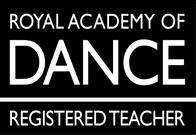 Hannah RAD Registered Teacher Logo.jpg