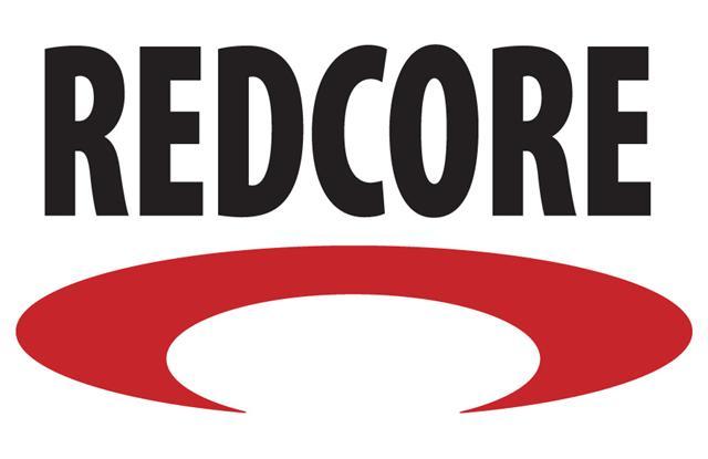 Redcore Logo.jpg