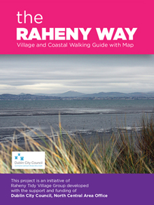 Raheny-Way-Cover-300.jpg