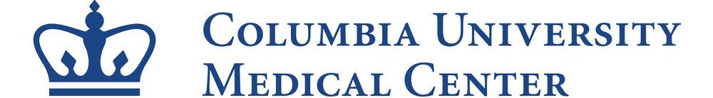 CUMC-Logo.jpg