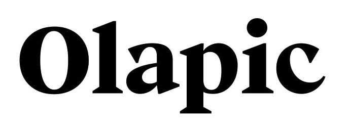 Olapic_Wordmark_Black_RGB_Small.jpg