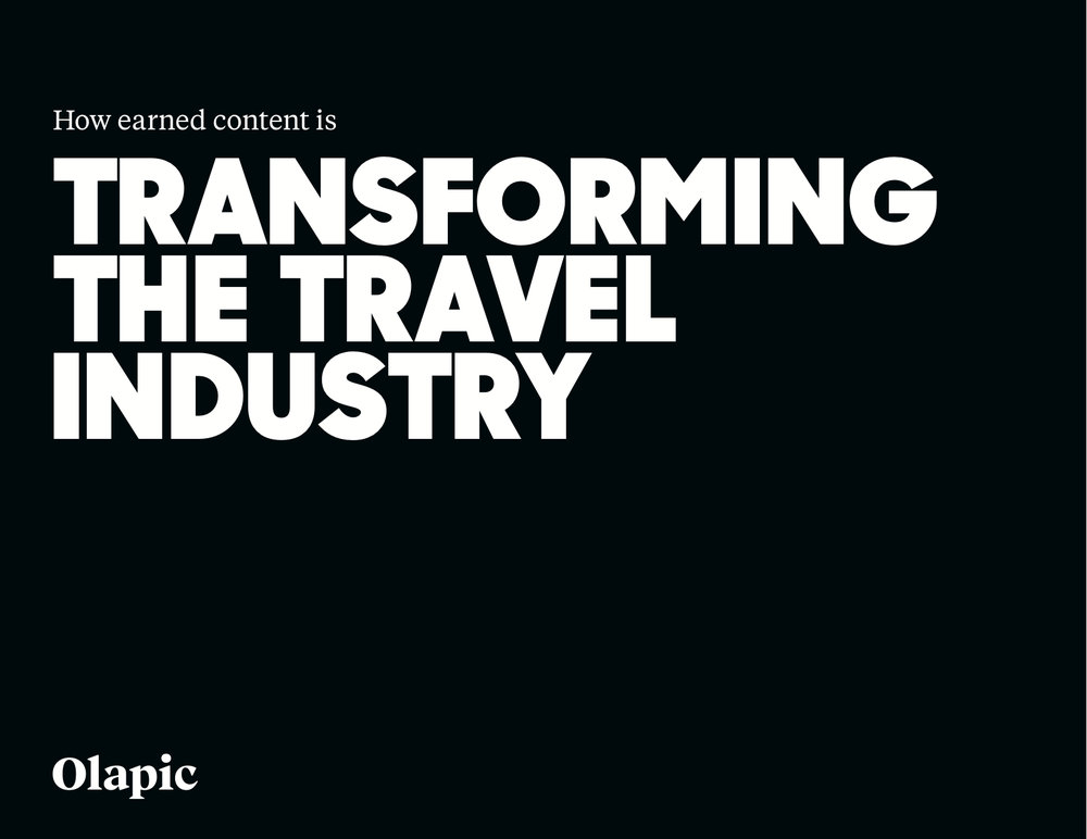 Transforming-The-Travel-Industry-2016.jpg