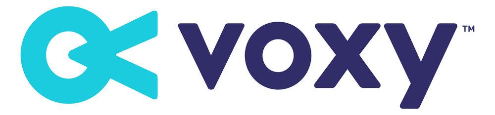 voxy-logo-highres.jpg