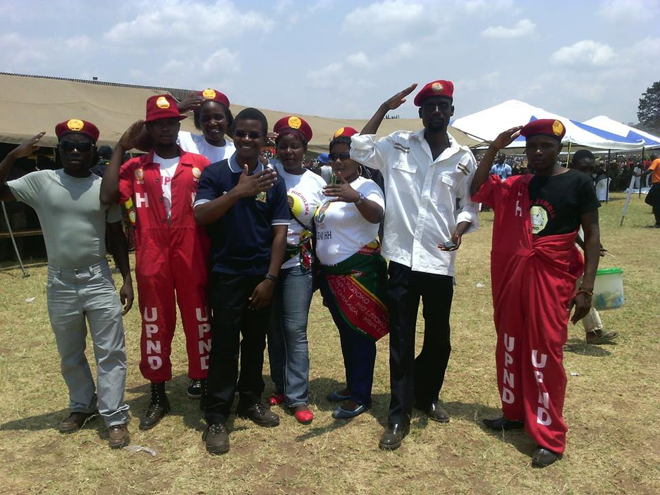 UPND-YOUTH-INDEPENDENCE-DAY-CELEBRATION.jpg