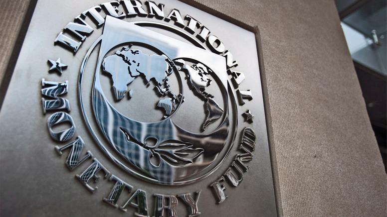 IMF.jpeg