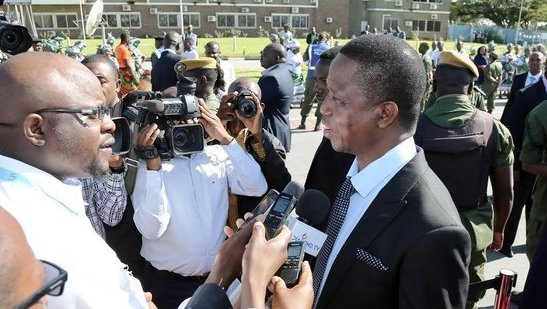 President-Edgar-Lungu-Leaves-for-Rwanda-press-interview-at-KKinternational-airport-7763.jpg