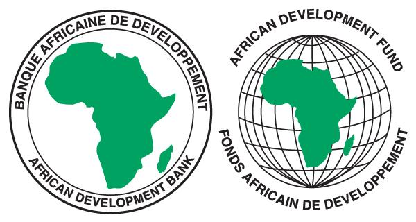 The-African-Development-Bank.jpg