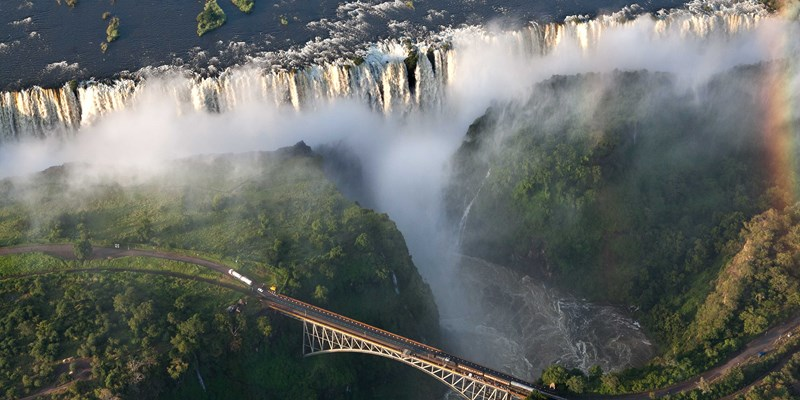 Zambia-International-body-to-promote-tourism-800x400.jpg