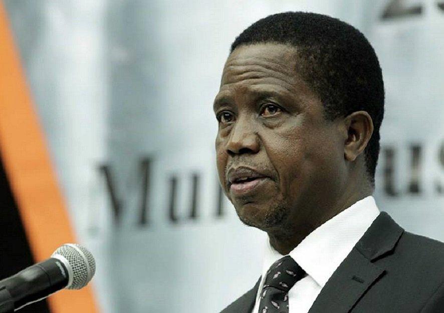 president-zambia.jpg