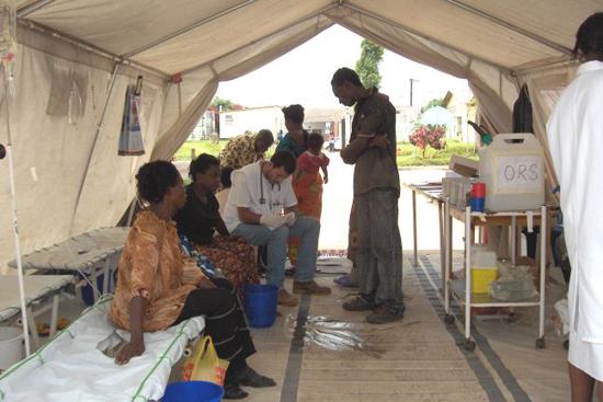 Cholera-1.jpg