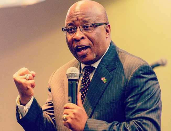 Nevers-Sekwila-Mumba-MMD-President.jpg