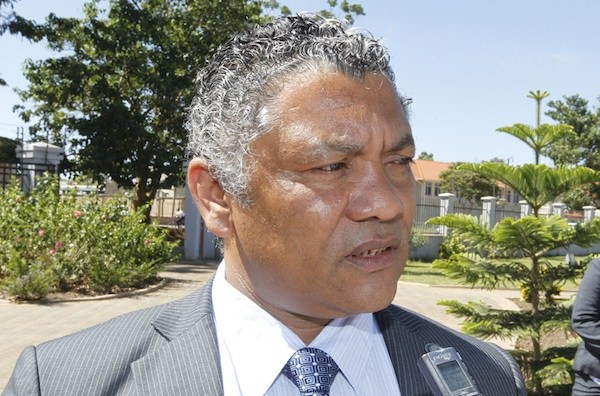 zambia-reports-given-lubinda.jpg