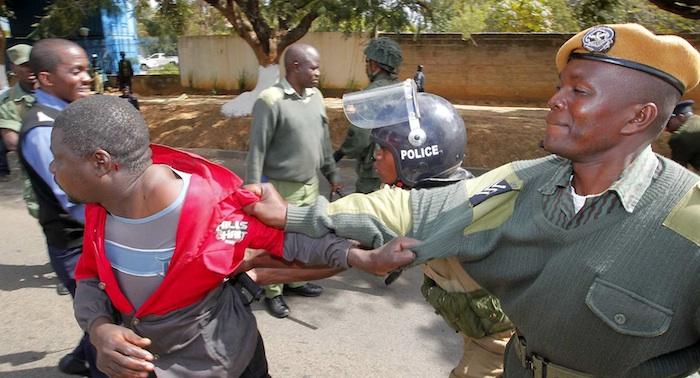 upnd-protests-police-violence.jpg