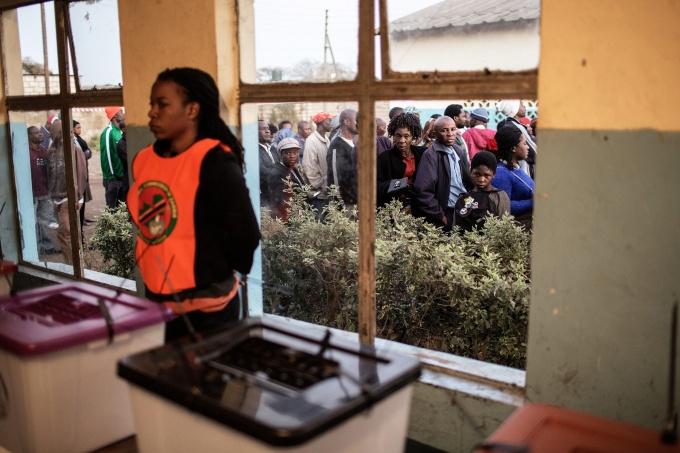 20160812-guercia-zambia-elections-3500.jpg
