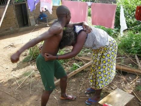 man-beats-wife-GBV.jpg