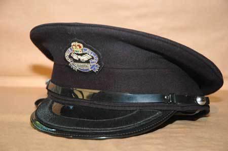 zambia_police.jpg
