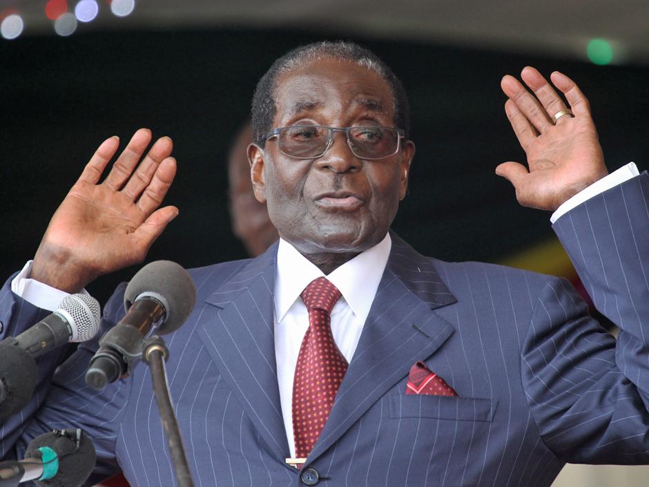 zimbabwe_mugabe.jpg