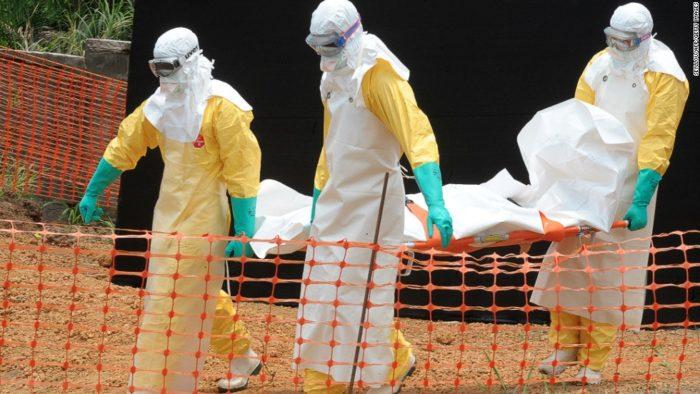 Ebola-1-e1495729400587.jpg