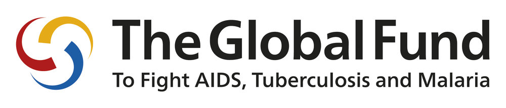 The_Global_Fund_to_Fight_AIDS_Tuberculosis_and_Malaria_logo.jpg