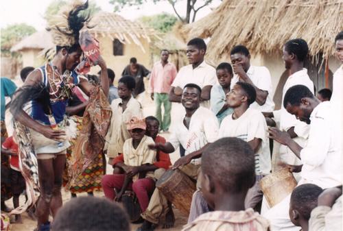 zambia-phiri-dancing-and-drummers.jpg
