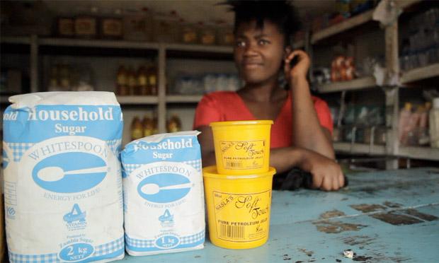 Zambian-Sugar.jpg