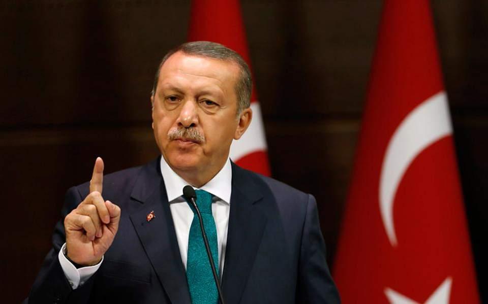 erdogan-finger-thumb-large.jpg
