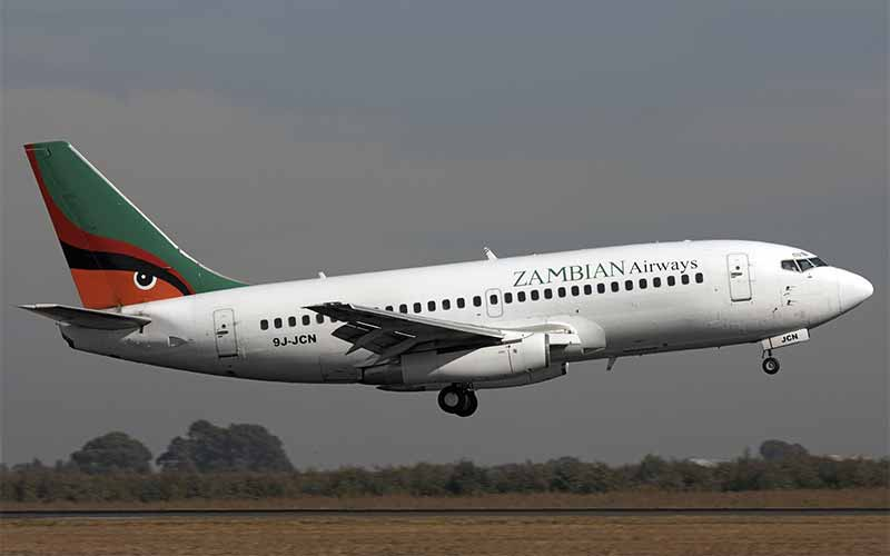 zambia-airways-national-carrier.jpg