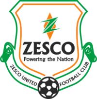 Zesco.png