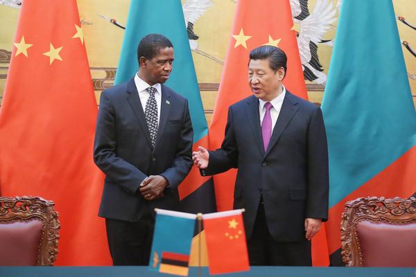 Xi+Jinping+President+Xi+Jinping+Meets+Visiting+jmxXfaPsPwfl.jpg
