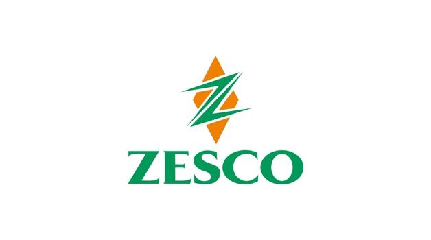 Zesco-logo-628X350.jpg