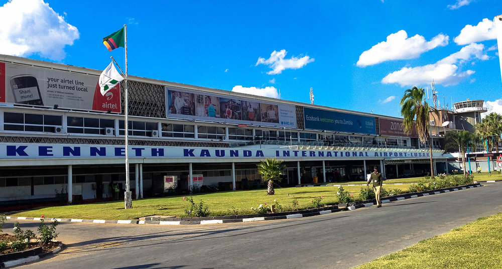 kenneth-kaunda-airport.jpg