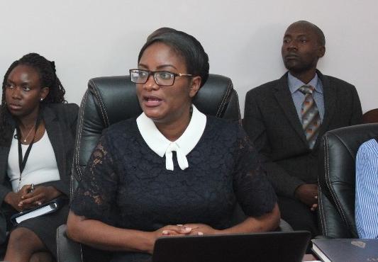 Pamela-Nakamba-Kabaso-ZIPAR-Zambia-Institute-for-Policy-Analysis-and-Research.jpg
