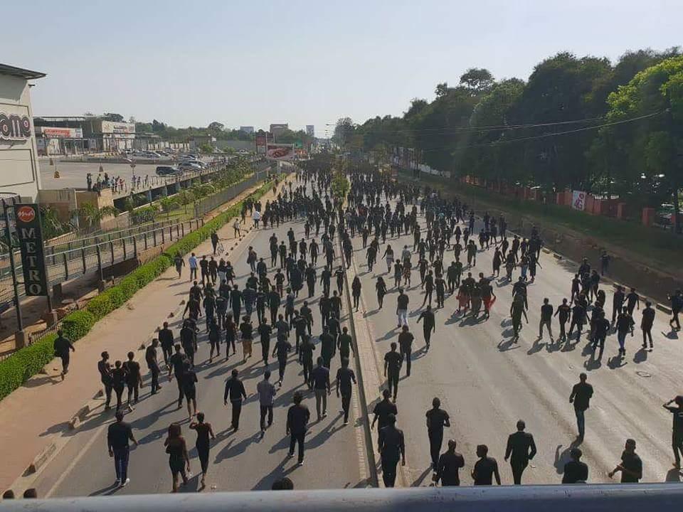 Zambia-protest.jpg