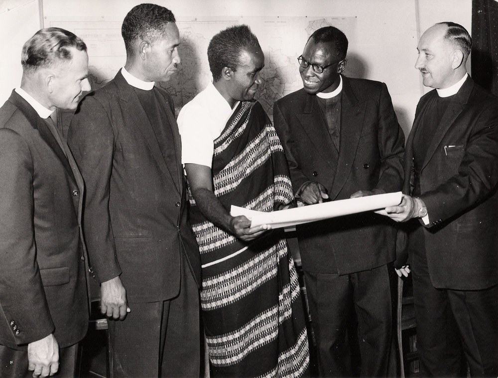 zambian-independence.jpg