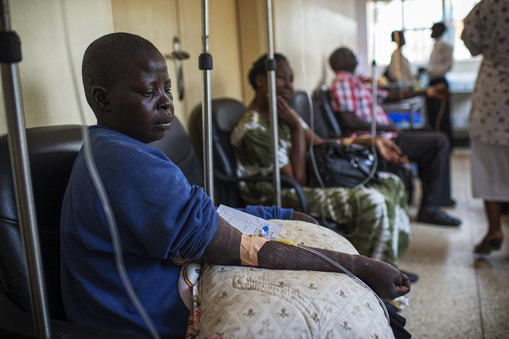 chemotherapy-zambia.jpg