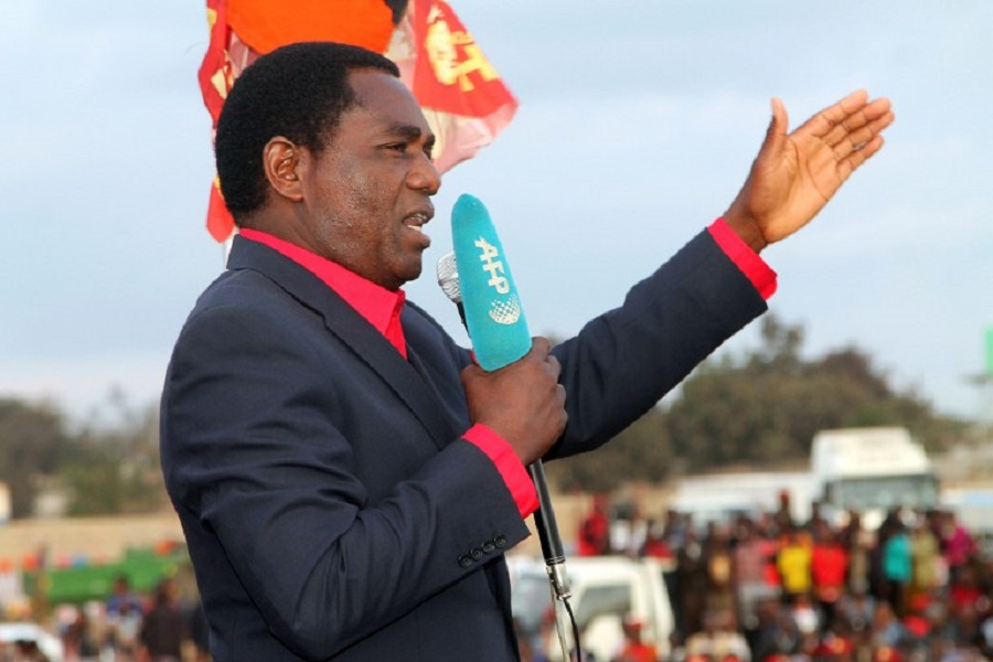 WEB_PHOTO_ZAMBIA_HICHILEMA_11_08_2016.jpg