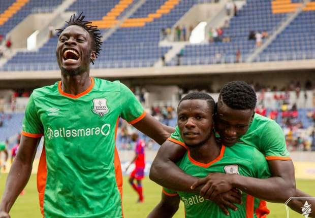 zesco-united-striker-jesse-were_qxpv1nm66lva17qmuo0tcu8hs.jpg