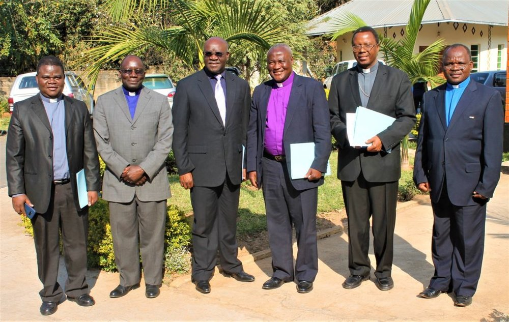 Church-leaders-in-Zambia.jpg