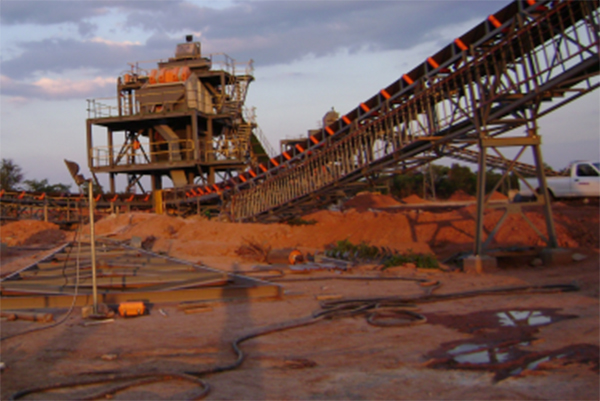 MOPANI-COPPER-MINE-shaft.jpg