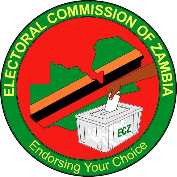 ECZ-Logo.jpg