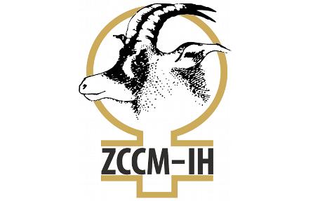 ZCCM-IH-news-logo.png