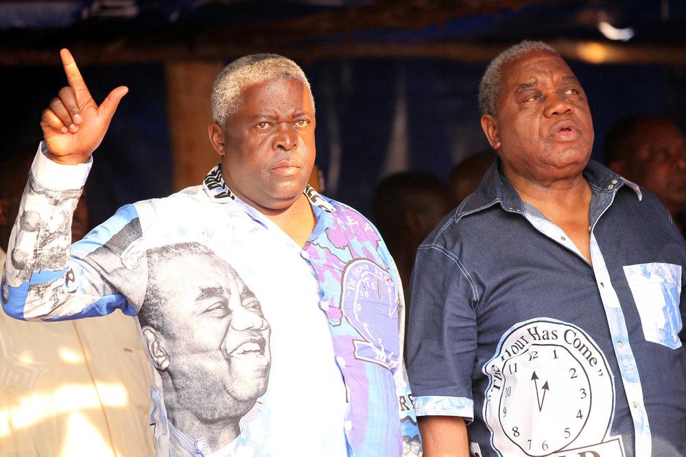 MMD-secretary-Kachingwe-with-RB.jpg