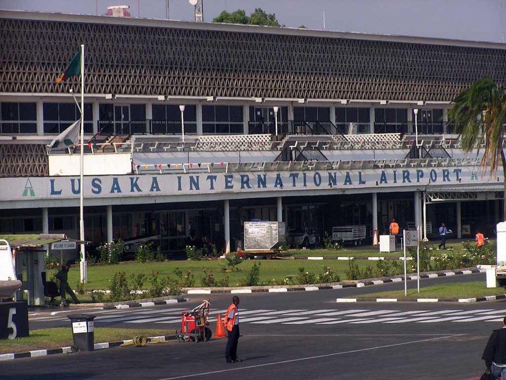 lusaka-international-airport-zambia-1.jpg