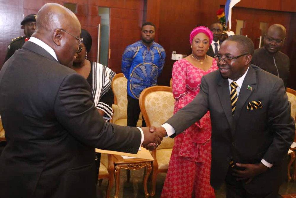 Zambia's-High-Commissioner-to-Ghana-Rayford-Mbulu.jpg