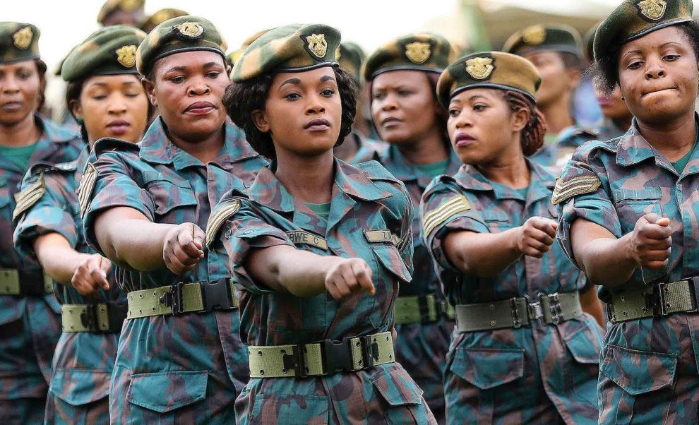 ZAMBIA-National-Service-officers-990x602.jpg