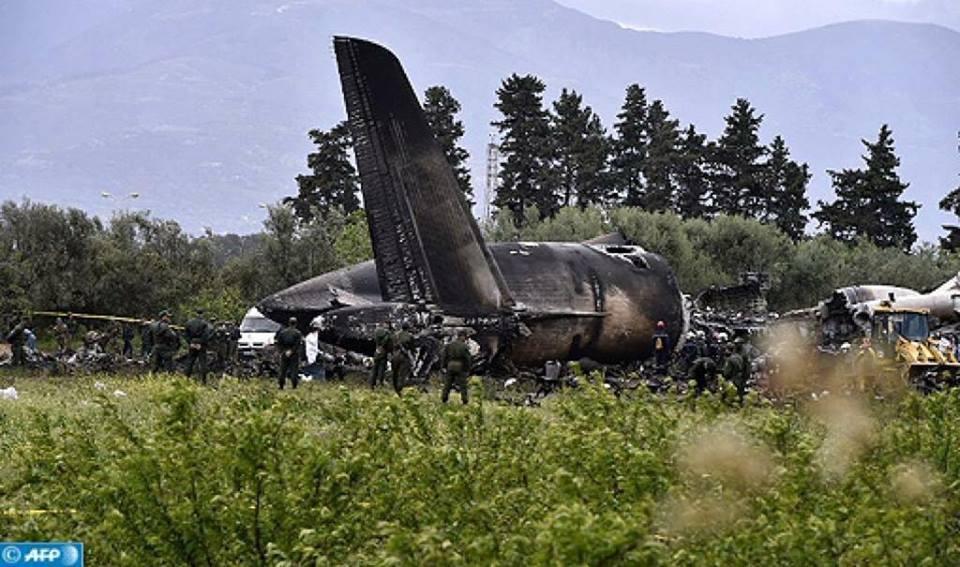 ET-Burnt.jpg