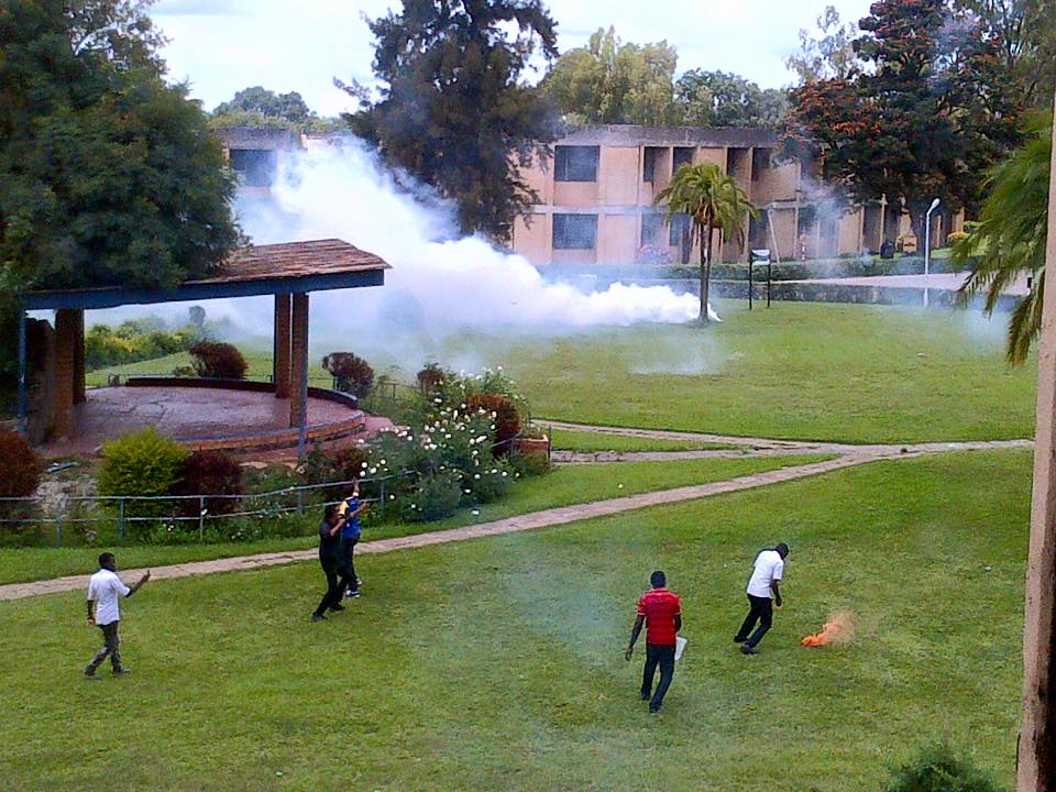 CBU-Teargas (1).jpg