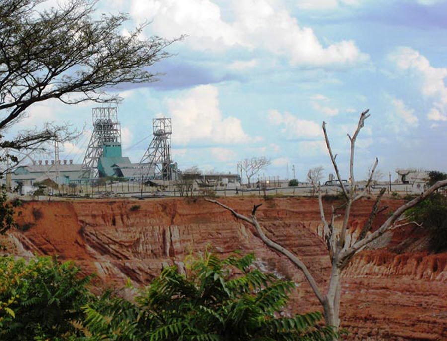 Zambias-CEC-to-restore-full-power-to-Glencores-Mopani-Copper-Mines.jpg