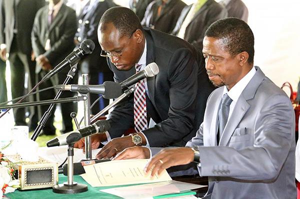 Amos-Chanda-President-Lungu-State-House.jpg
