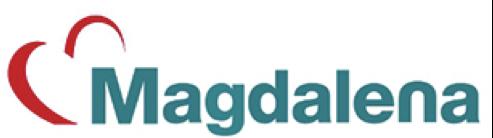 Magdalena.png